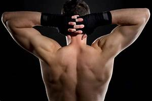 7-Point checklist for a strong back | Pain