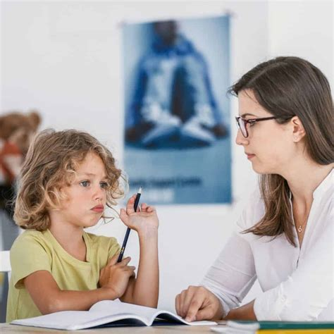 How to Find the Right Reading Tutor or Dyslexia Tutor