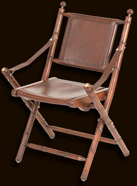 chaises en teck chaises pliantes originales designs vintage et modernes