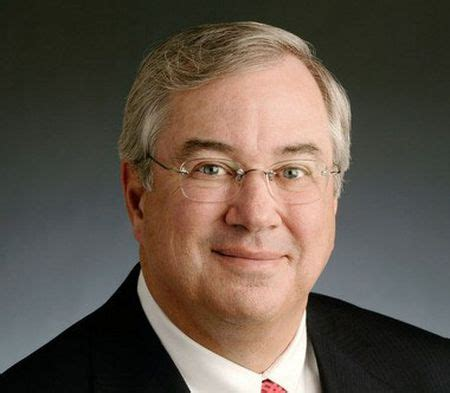 PNC CEO James Rohr plans to retire more than 4 years after ...