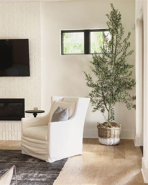 Category: Living Room Design Home Bunch Interior Design