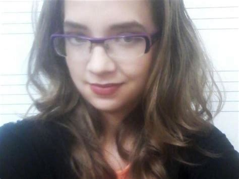 missing fears  teenage girl missing  monday