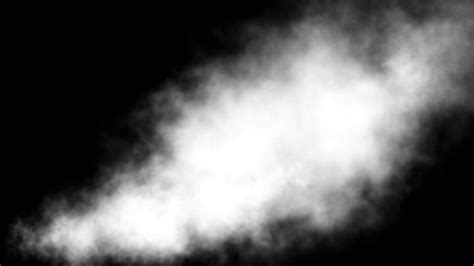 animated smoke wallpaper wallpapersafari