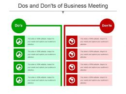 before and after template before and after powerpoint template beautiful template design ideas