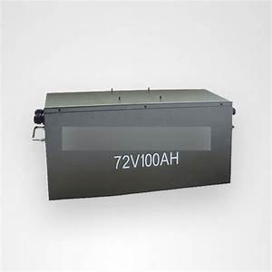 China Electric Vehicle Batterypack - China Li-Ion Battery ...