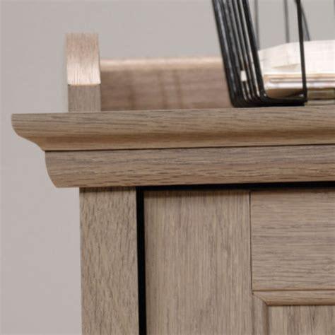 sauder barrister lane l shaped desk 69 quot w sauder barrister lane l shaped desk officefurniture com