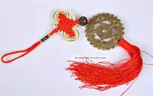 Feng Shui Glücksbringer : asiatika amulett schnitzerei feng shui china netsuke gl cksbringer ~ Sanjose-hotels-ca.com Haus und Dekorationen