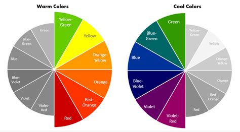 Color Wheel Basics How To Choose The Right Color Scheme. Yellow Decoration For Wedding. Microfiber Living Room Set. Grey Dining Room Sets. Rustic Home Decor Ideas. Modern Living Room Ideas. Large Christmas Decorations. Bedroom Picture Decor. Space Saving Dining Room Table