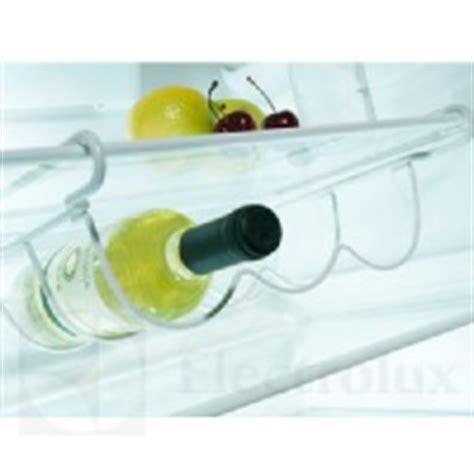 range bouteilles pour frigo