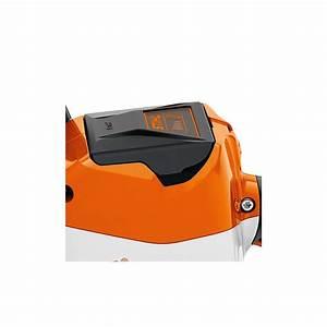 Tronconneuse Stihl A Batterie Prix : tron onneuse batterie stihl msa120cbq pack ~ Premium-room.com Idées de Décoration
