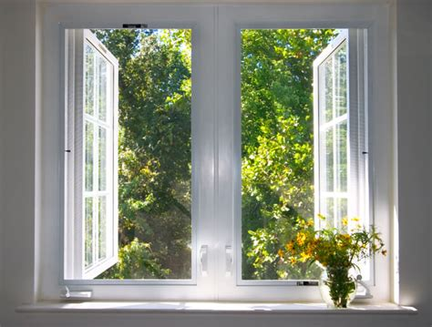 standard window sizes size charts modernize