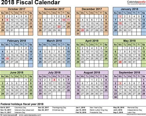 september calendar word calendar monthly printable