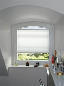 Bad Fenster Blickdicht : raumdesign gibt es auch f r badezimmer plissee fun ~ Michelbontemps.com Haus und Dekorationen