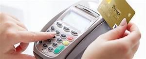 Desactiver Carte Bleue Sans Contact : quelle carte bancaire sans contact choisir notre guide complet ~ Medecine-chirurgie-esthetiques.com Avis de Voitures
