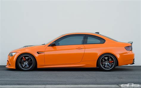 E92 For Sale by Vinyl Wrapped And Supercharged Bmw E92 M3 Cars For
