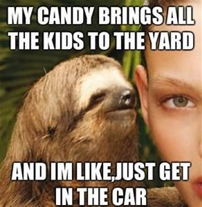 Dragon Sloth Funny Quotes. QuotesGram