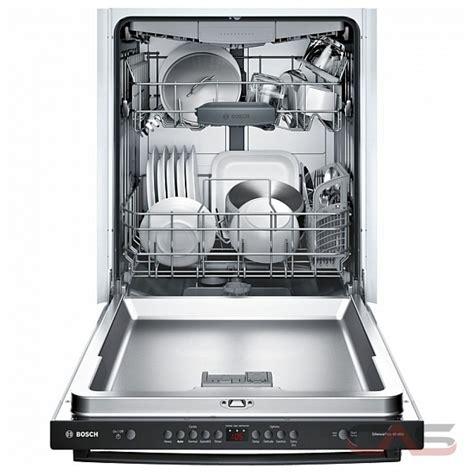 shxmayn bosch  series dishwasher canada  price