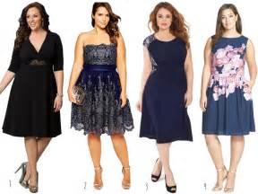 HD wallpapers most flattering plus size dress pants