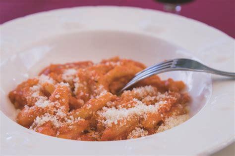 cours de cuisine italienne cours de cuisine italienne 28 images les basiques
