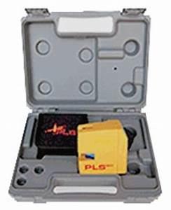 Materiel De Plaquiste : takalouer peinture et d coration laser de plaquiste ~ Edinachiropracticcenter.com Idées de Décoration