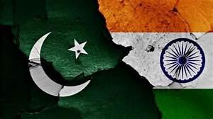 ISI prefers Modi as PM, says ex-Pak spymaster - India News