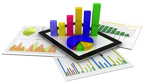 Maybe you would like to learn more about one of these? Financial Accounting & Audit Management - Huron ...