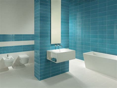 Bathroom Tile Colors by Colorful Bathroom Sets The Ultimate Solution Bathroom