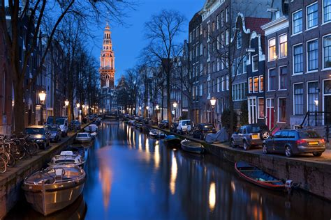 winter is the time to visit amsterdam spectator life