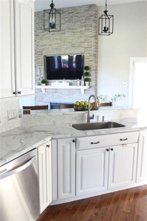 Karran Undermount Sink Uk by The 25 Best Formica Countertops Ideas On