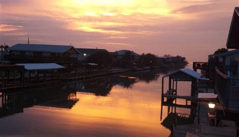 Boat Covers Rockport Tx by Rockport Tx Homes For Sale