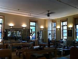 history Archives - Pilates Andrea
