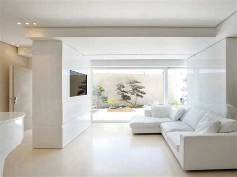 Idee X Casa by Ristrutturare Casa Idee Per La Casa Moderna