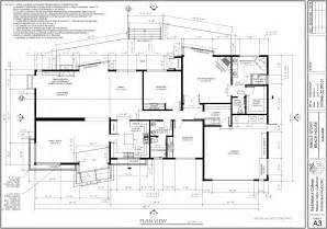 home design cad for more work exles visit my site by daniel manley at coroflot com