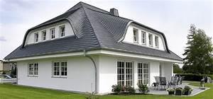 Neues Dach Mit Dämmung Kosten : neues dach 8 tipps die weiterhelfen ~ Markanthonyermac.com Haus und Dekorationen