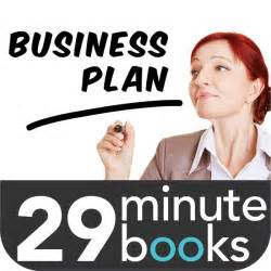 3 Business Plans Every Entrepreneuer Must 2 What Makes A Successful Business Plan Thesistypeface Web