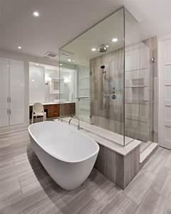 25 Beautiful Master Bedroom Ensuite Design Ideas – Design Swan