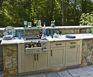 custom cabinetry design kitchenscapes With kitchen cabinets lowes with custom outdoor stickers