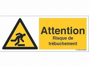 signes d'avertissement lors de la rencontre d'un homme