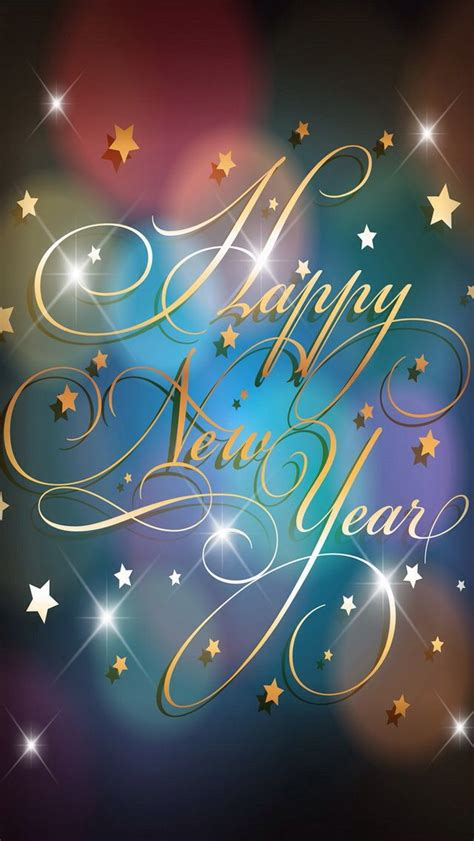best 25 new year wallpaper ideas on happy new
