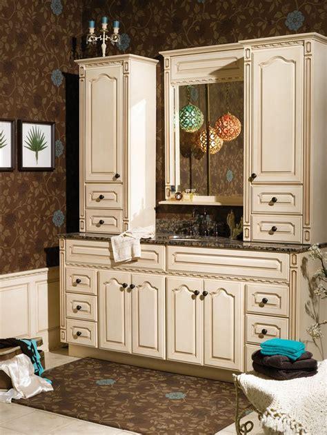 images  bertch bathroom cabinetry vanities