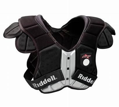 Riddell American Football Practice Pad Power Incidental