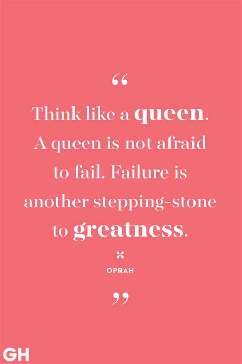 empowering womens day  quotes feminist quotes