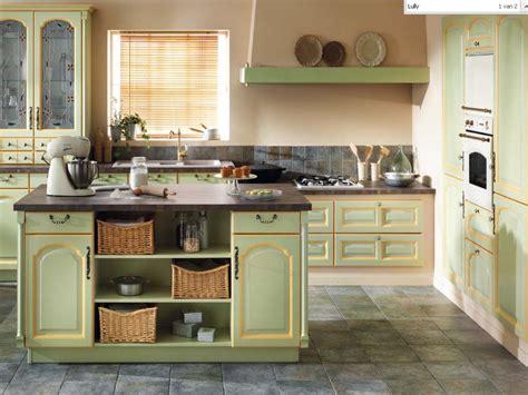 gebruikte keukens tweedehands keukens emmen best met spoed gezocht gratis