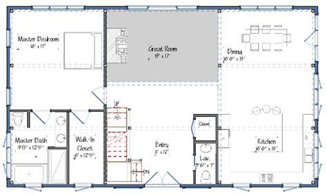 newest barn house design  floor plans  yankee barn homes