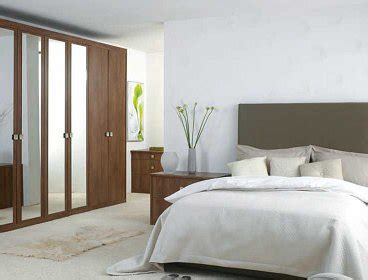 Bedroom Accessories by Bedroom Accessories Kbs Kitchen Bedroom Studios