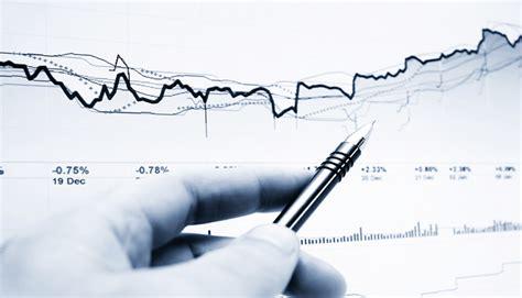 Test Di Ingresso Economia by Test Economia Tolc