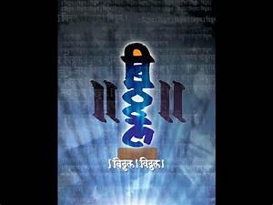 Bhagwan Ji Help me: God Vitthal
