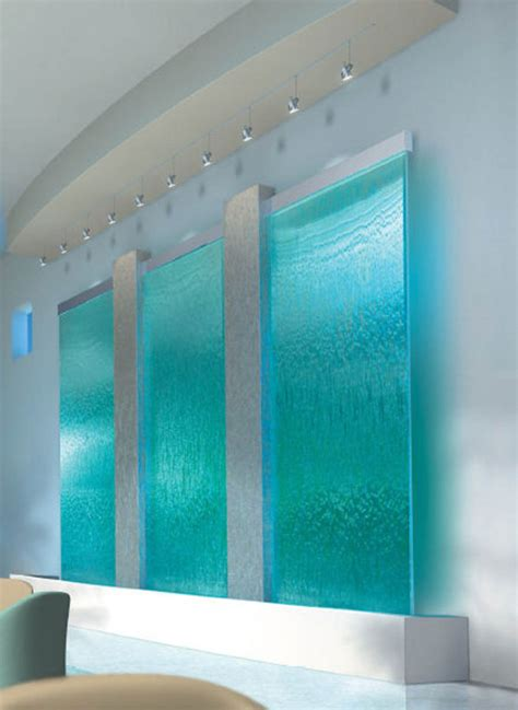 10 exquisite indoor water feature ideas and photos