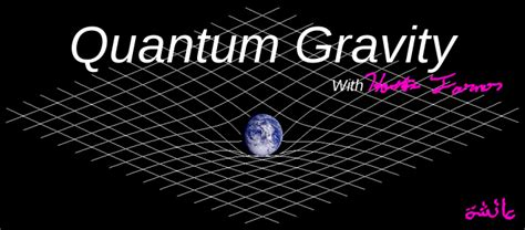 Quantum Gravity : Quantum Field Theory In Curved Space Time, Quantum Gravity