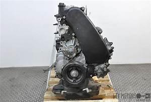 Toyota Hilux 3 0 D-4d 145kw Engine 1kd-ftv